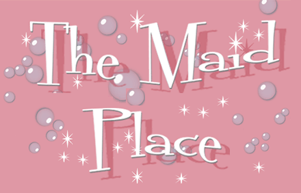 Maid_Place_Logo_Edited