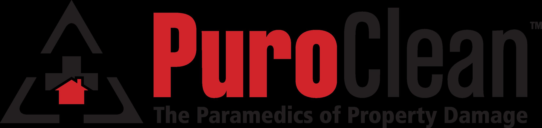 PuroClean_logo-Tag-TM